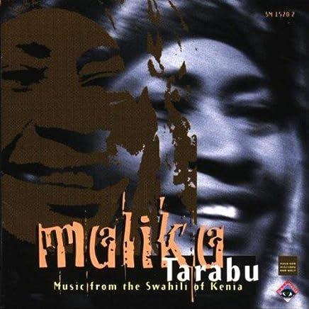 Amazon com: swahili - Africa / World Music: CDs & Vinyl