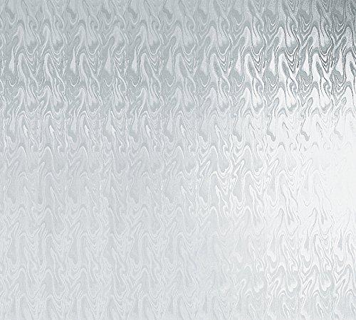 d-c-fix zelfklevende folie smoke met reliëf 45 cm x 2 m
