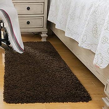 floor liner for bathroom