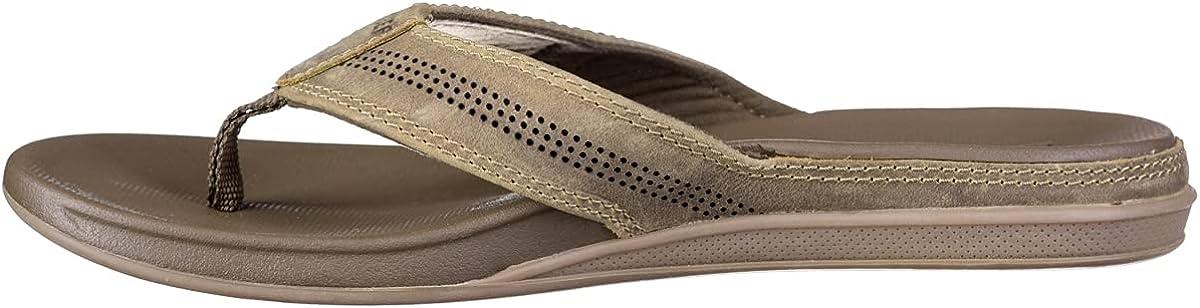 Reef Men's Sandals   Cushion Lux
