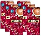 【タイムセール】 トワイニング チャイミルクティー (13.8g×5P)×6箱が激安特価!