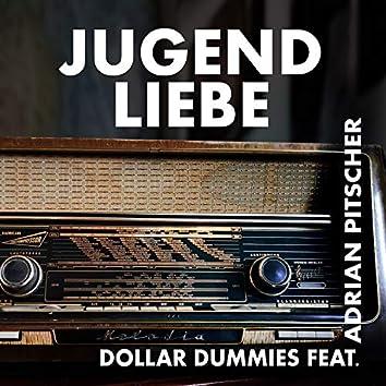Jugendliebe (Adrian Pitscher Remix)