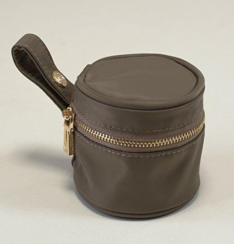 LittaGlitta(リッタグリッタ)『PixieB'Bag』