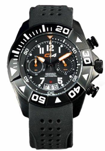 Carbon 14 WL1.1 - Cronografo da donna