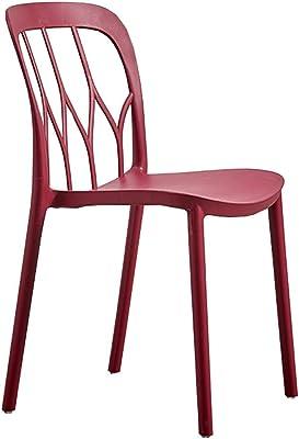 design Design Design Chaise Chaise Scab WAVECuisineMaison Scab QsCxrBthd