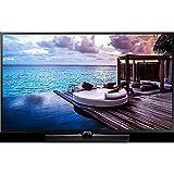 Samsung 670 HG55NJ670UF 55インチ LED-LCD TV - 4K UHDTV