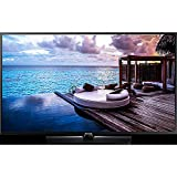 Samsung 670 HG55NJ670UF 55' LED-LCD TV - 4K UHDTV