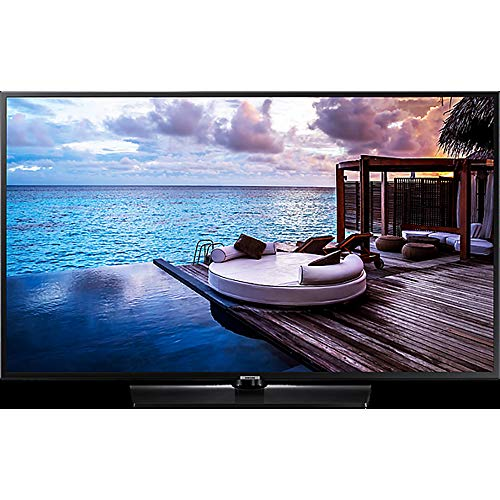 "Samsung 670 HG55NJ670UF 55"" LED-LCD TV - 4K UHDTV"