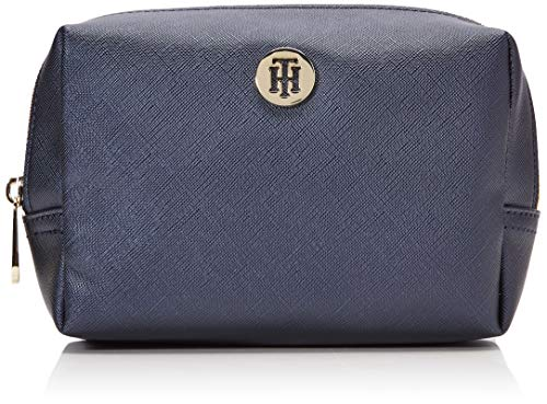Tommy Hilfiger Honey 2 in 1 Womens Wash Bag