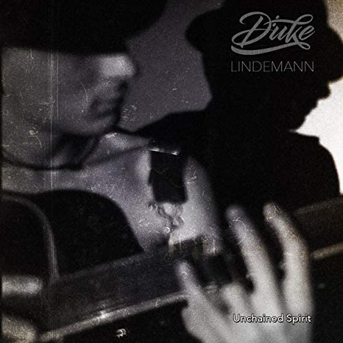 Duke Lindemann