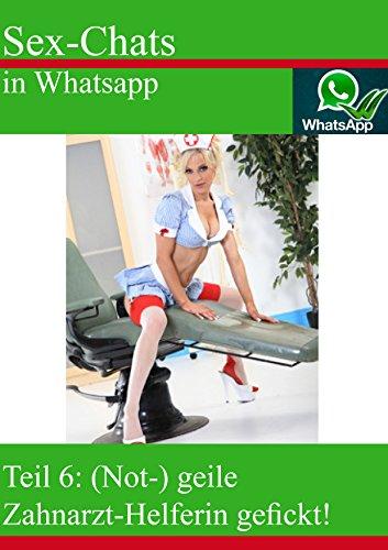 Whatsapp chat sex Single Females