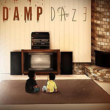 Damp Daze
