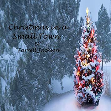 Christmas in a Small Town