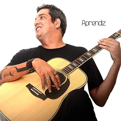 Luiz Moreaux