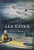 Sea Kayaks - Best Reviews Guide