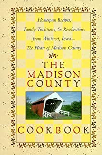 bridges of madison county online free