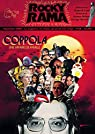 Rockyrama, n°28 : Coppola : une affaire de famille par Rockyrama