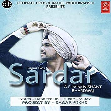Sardar - Single