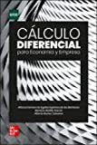 Calculo diferencial para economia y empresa