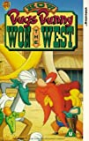 Bugs Bunny: How Bugs Bunny Won The West [VHS]