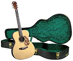 Best Acoustic Guitars Under $1500 in 2020 2