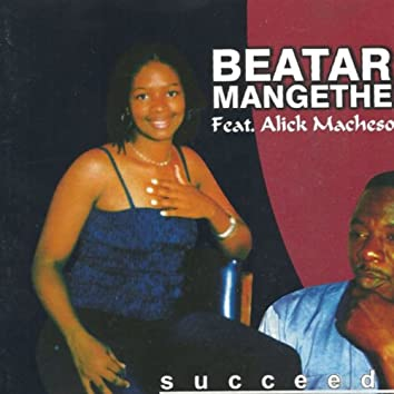 Succeed (feat. Alick Macheso)