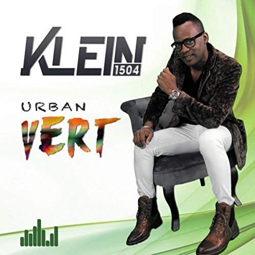 Klein 1504