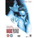 Basic Instinct [Import anglais]