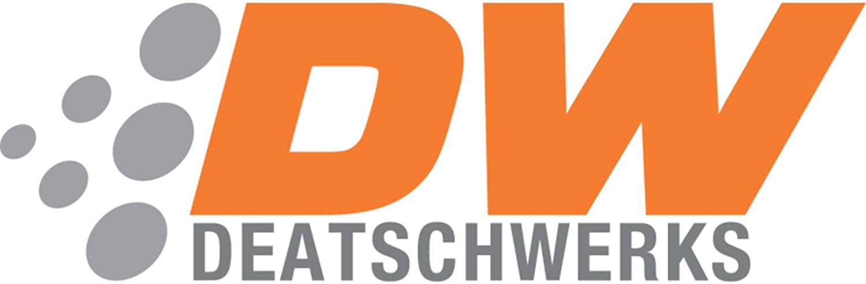 DeatschWerks 9-401-7014 Deatschwerks DW400 Sale Special Price New mail order Pump Module