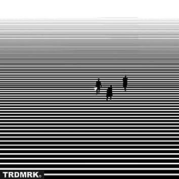 TRDMRK