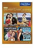 TCM Greatest Classic Films: Legends - Esther Williams Vol 2 (DVD)