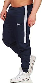 Amazon Es Pantalon Nike Hombre