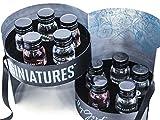 Gin Tasting Set. Gin Gift Pack 10 x
