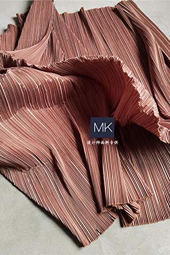 Se vende por metros como tela decorativa, modelar tela suave, diseño de...