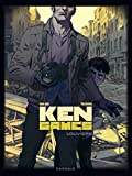 Ken Games - tome 0 - Louviers