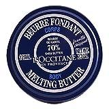Crema Corporal Karite L´occitane (125 ml)   Cuidado de tu piel   Cremas antiarrugas, exfoliantes, antiedad, corporales