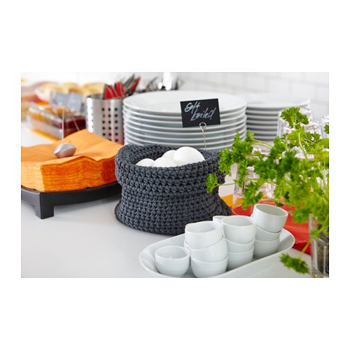 IKEA(イケア)『365+ボウル/エッグスタンド』