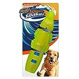 Nerf Dog Super Soaker - Palo Flotante de Juguete