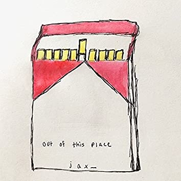 Marlboro (Out of This Place)