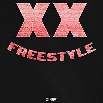 XX Freestyle