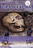 Breve historia de los neandertales (Spanish Edition) by Fernando Diez Martin (2011-10-04)