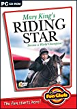 Mary King's Riding Star: Become a World Champion! (輸入版)