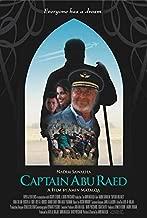 Captain Abu Raed POSTER (11