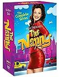 Nanny: The Complete Series (19 Dvd) [Edizione: Stati Uniti]