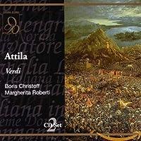 Attila (Comp)