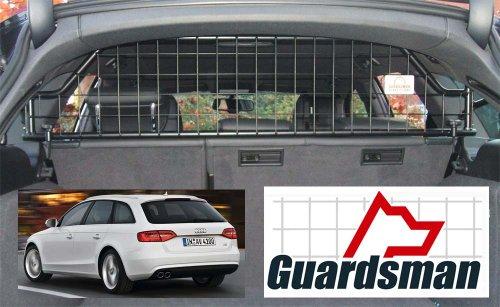 Guardsman HUNDEGITTER FÜR Audi A4 Avant (2008-2016) G1256