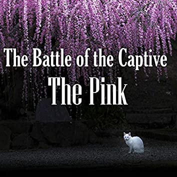 The Battle of the Captive