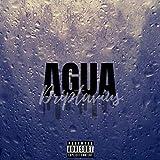 UR. Faucet (feat. Ultra) [Explicit]