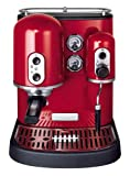 KitchenAid Artisan KES 100 Espressomaschine rot