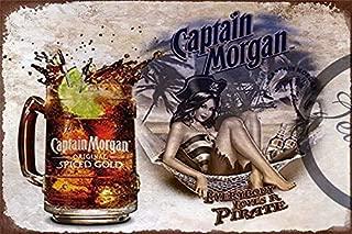 Best captain morgan souvenirs Reviews